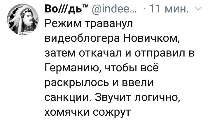 x_2020-09-10.jpg