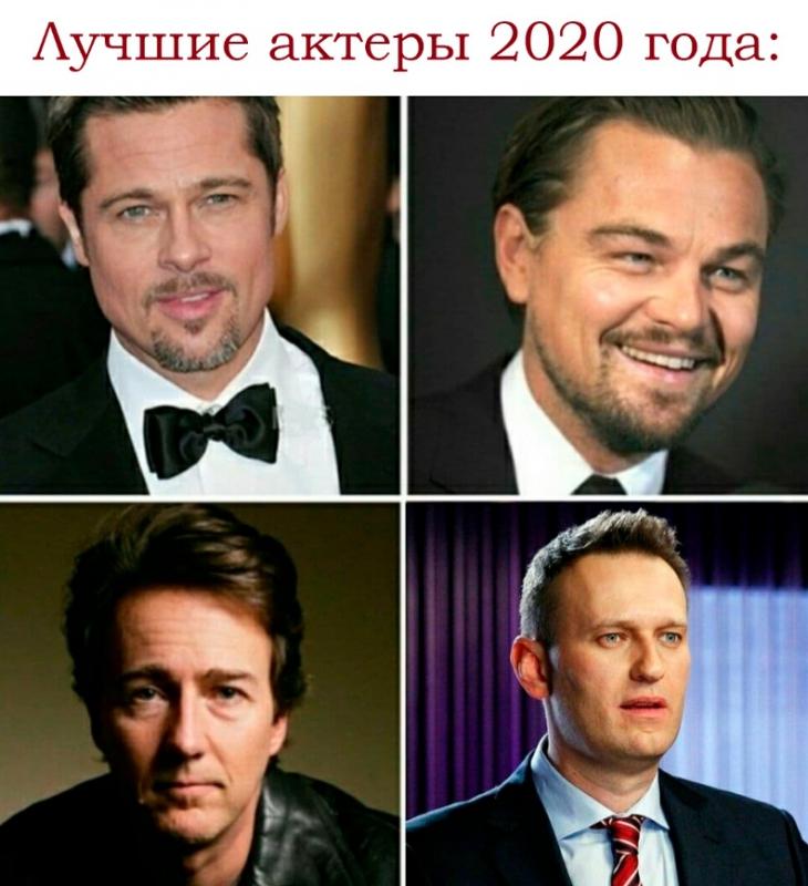 xw_2020-12-21.jpg
