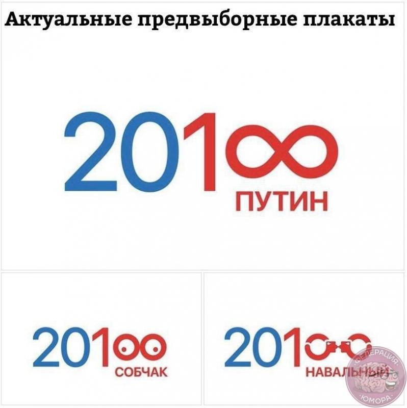 z_2017-12-02.jpg