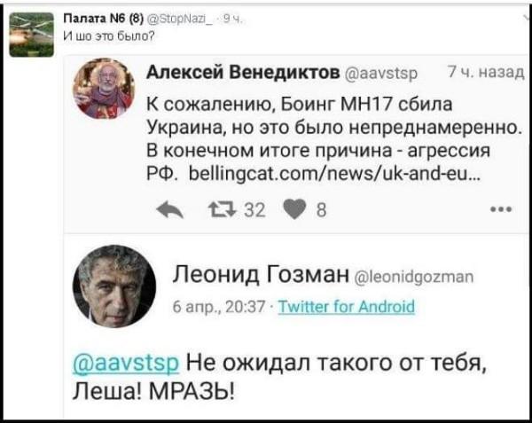 z_2018-12-25-7.jpg
