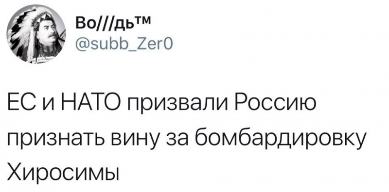 zz_2018-05-29.jpg