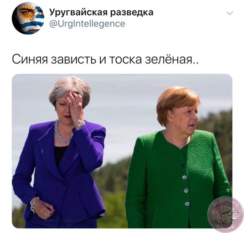 zz_2018-06-12.jpg