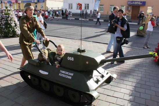Russkihnepobedit.jpg