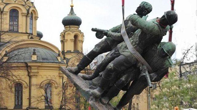 0_saint-petersburg.ru_.jpg