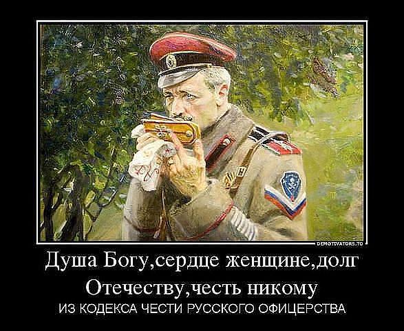 1757154_original_2014-07-27.jpg