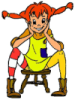 38502022_2015-05-31-2.png