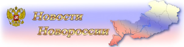 6vMOZ9wjUXM_2014-11-30-7.jpg