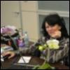 76627525_2016-05-19.jpg