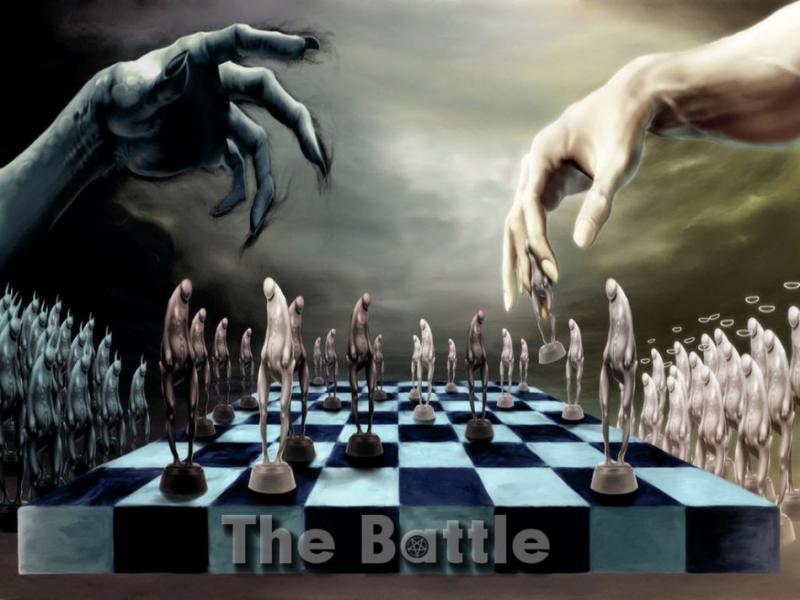 chess_good_vs_evil_desktop_1024x768_hd-wallpaper-621352-9275_2014-07-17.jpg