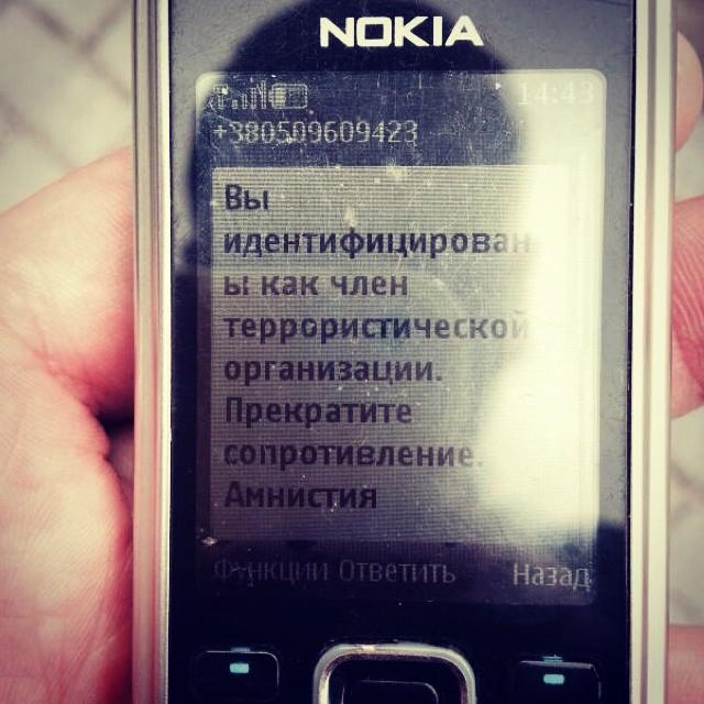 d3933b1cbaa2363e8ac1741327723dc5.jpg