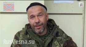 dobrovolec_s_pozivnim_hmurij_video_opolchencev.jpg