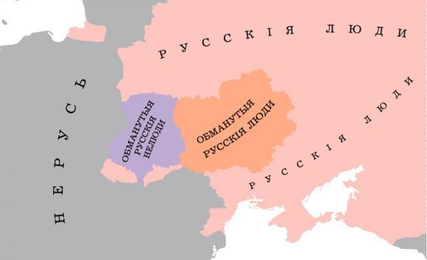 karta_russkiya_lyudi_0.jpg