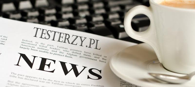 newspaper1_2015-02-24.jpg