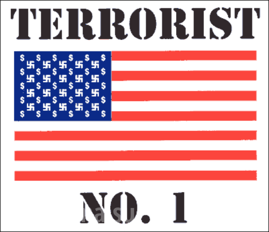 terrorist_number_1_2014-05-06.png