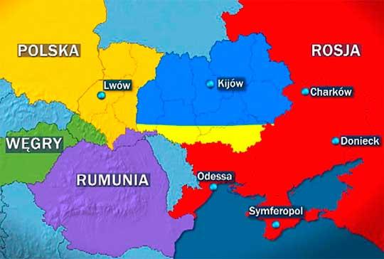 rus_pol_razdel_ukrainy.jpg