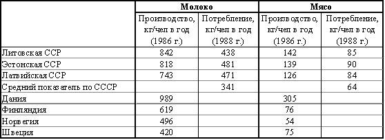 2_2015-02-28.jpg
