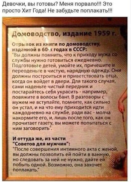 FB_IMG_1542269078213.jpg