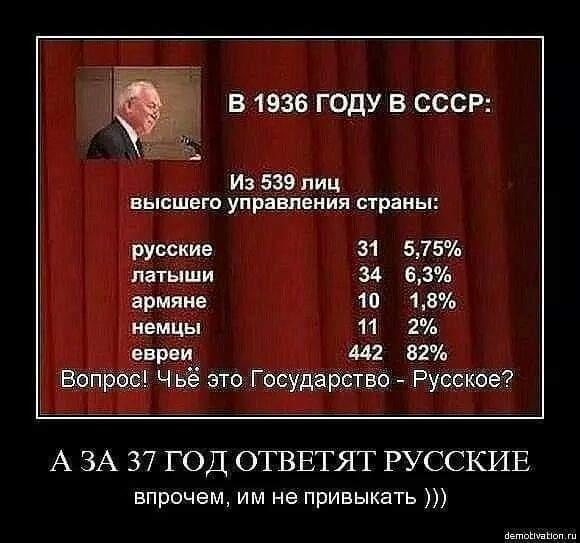 FB_IMG_1544987631956.jpg