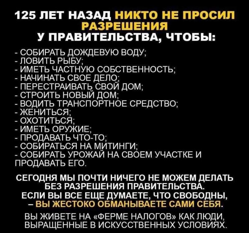 FB_IMG_1548526148994.jpg