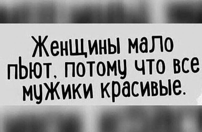 FB_IMG_1553853577304.jpg
