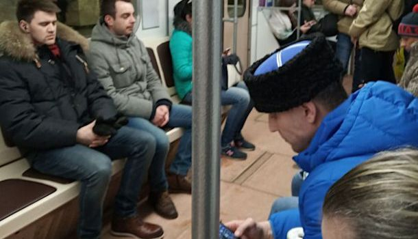 f-166026-pro_russian_cossack_beated_in_minsk_subway.jpg
