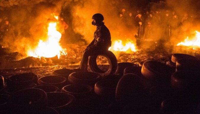 kiev-maidan-fire-44069357.jpg