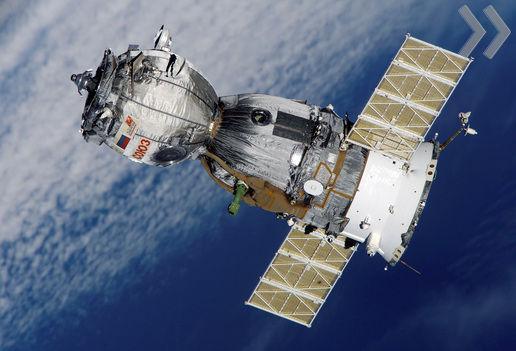 soyuz_tma-7_spacecraft2edit1-new_article.jpg
