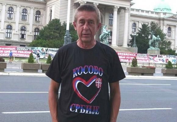 yurij-alekseev-v-kosov.jpg