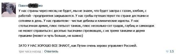 q_5YJdqnCHQ1.jpg