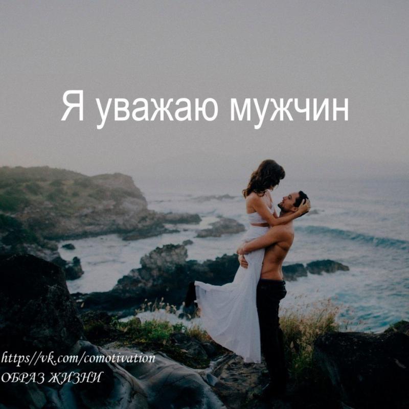 j1_qEdCH4Q8.jpg