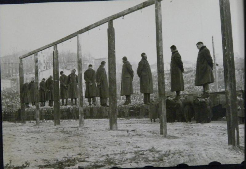 1946hanged.jpg