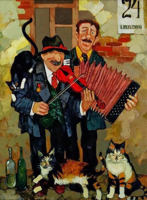 OtarImerlishvili-_paintings_artodyssey16.jpg