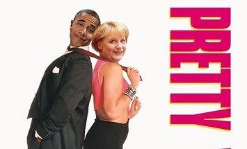 ka-merkele-obama-un-putins-izskatitos-uz-slavenu-filmu-plakatiem-8-46363671.jpg
