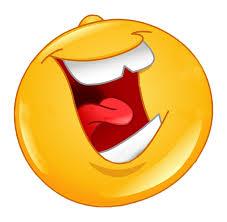 laughing-tongue-teeth.jpg