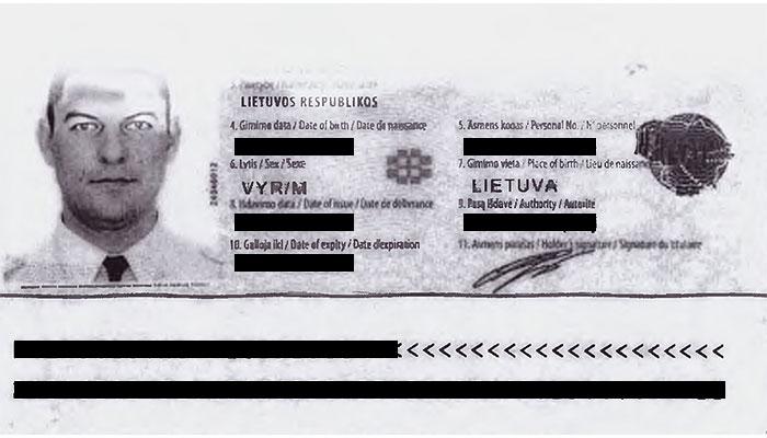 pasport3.jpg