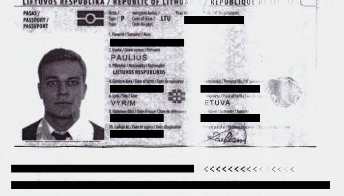 pasport5.jpg