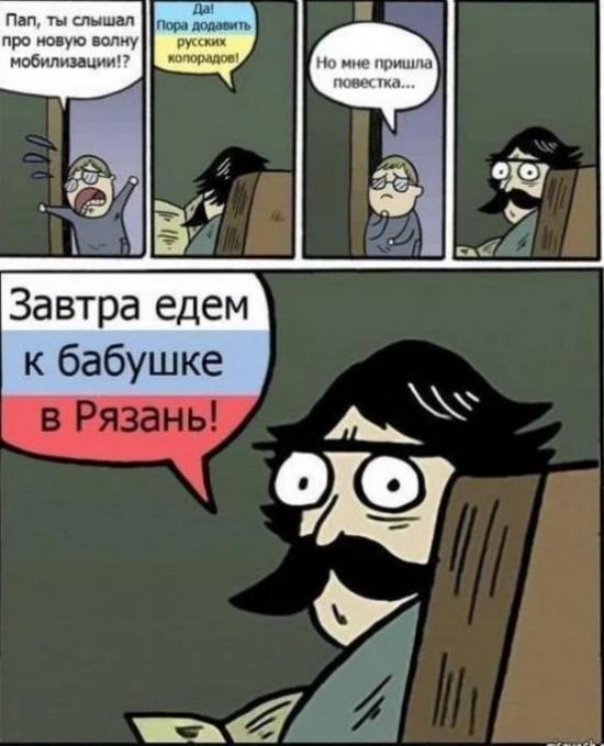bthclgniqaamhdm.jpg