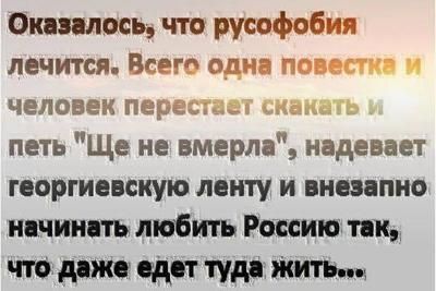 bthzqxqcyaiy7q0.jpg