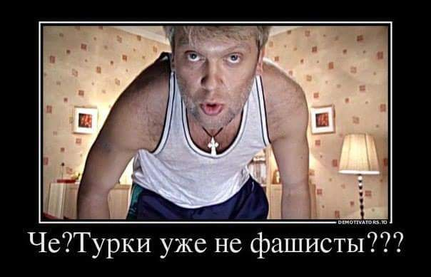 FB_IMG_1467629960269.jpg