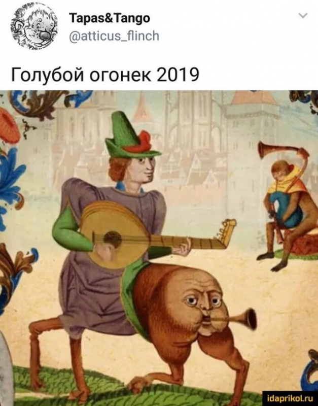 10_2019-03-01.jpg