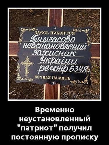 0_13e871_a29fe832_L.jpg
