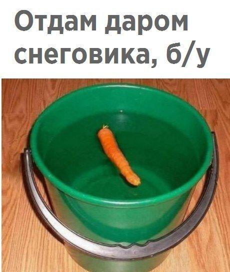 1-1517236899-fotomemy-16-1.jpg