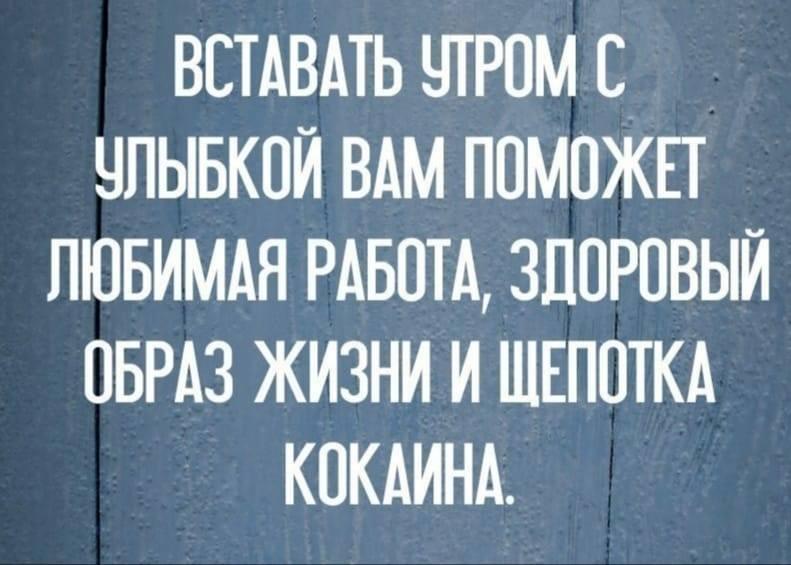 54798665_2314751292129463_6527381396837629952_n1.jpg