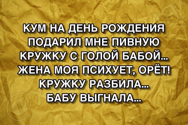 97ba6456e827.jpg
