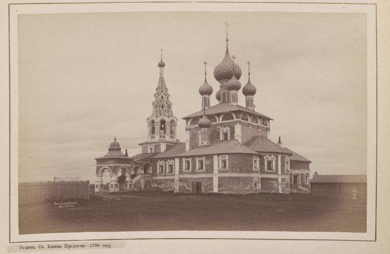 Hramy-goroda-Uglicha-v-starinnyh-foto_14.jpg