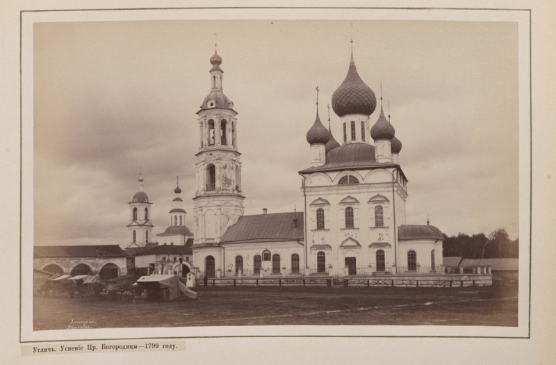 Hramy-goroda-Uglicha-v-starinnyh-foto_16.jpg