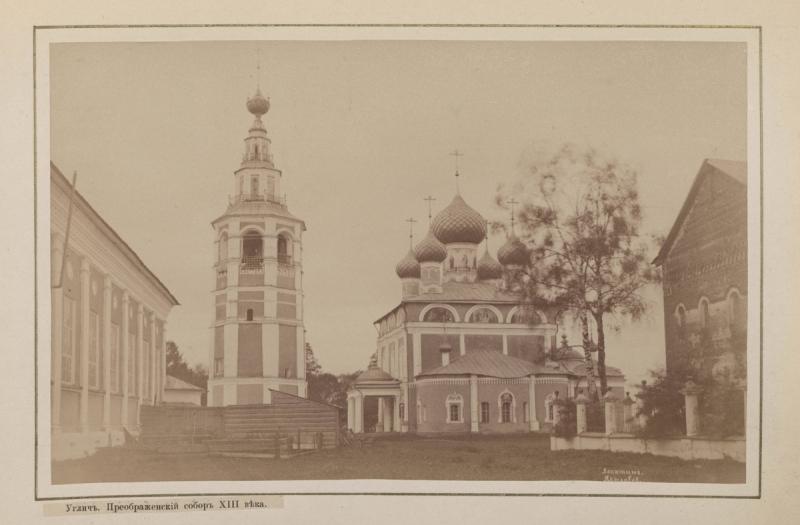 Hramy-goroda-Uglicha-v-starinnyh-foto_3.jpg