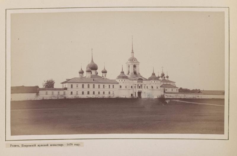 Hramy-goroda-Uglicha-v-starinnyh-foto_32.jpg