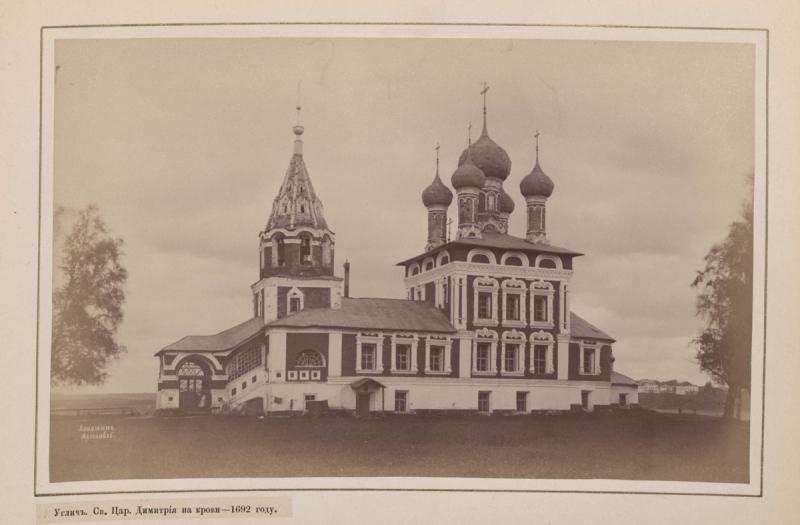 Hramy-goroda-Uglicha-v-starinnyh-foto_5.jpg
