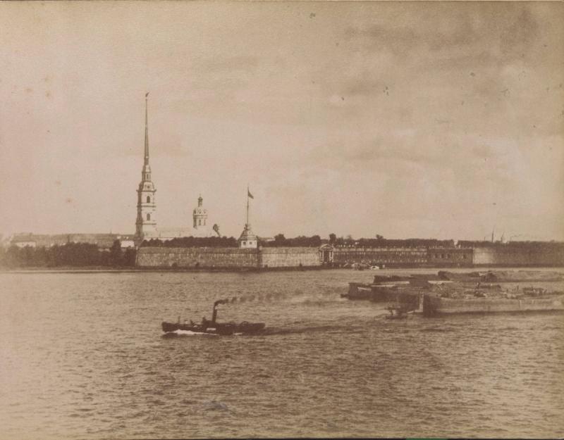 Sankt-Peterburg-fotoalbom-Zhan-Batist-Avanzo_10.jpg
